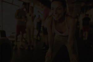 firmen-fitness-baucamp-beratung-fitness-consulting