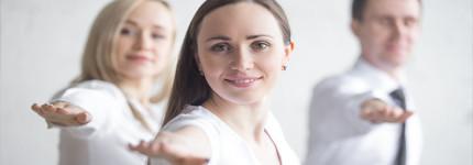 Corporate Fitness Firmenfitness Fitnesstrainer für Firmen Firmenfitness Beratung