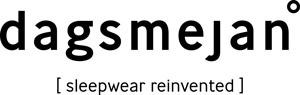 dagsmejan Logo partner