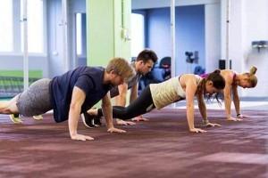 personaltrainer buchen fitnessberatung