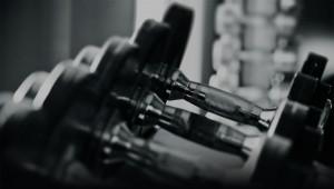 fitnessconsulting-fitnessberatung-verkauf-fintesscenter