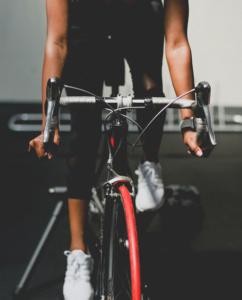 Safs Personal & Firmen Fitness