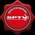 Schweizer Personal Trainer Verband SPTV