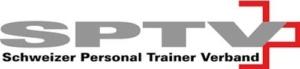 SPTV Schweizer Personal Trainer Verband