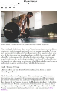 Personal-training-baucamp-personal-trainer-zuerich