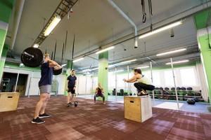 personaltrainer-buchen-personaltraining-zuerich
