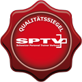 Der Schweizer Personal Trainer Verband
